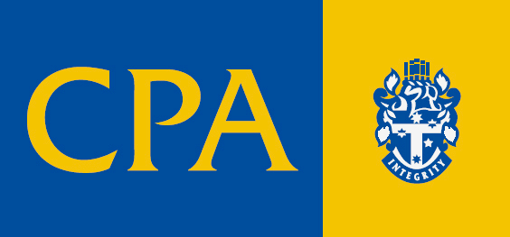 Affinity Accounting Solutions is a member of CPA Australia